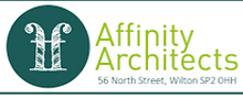 affinity architects logo_edited.png
