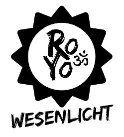 Logo%2520Yoga%2520Wesenlicht_edited_edit