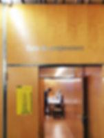 sala de proyecciones.jpg
