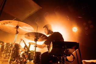 Carlo_Caduff_Drums.jpg