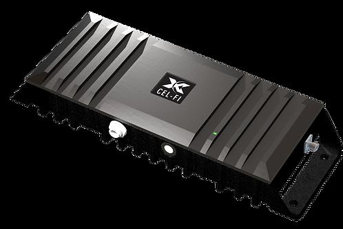 Cel-Fi GO-X for Verizon