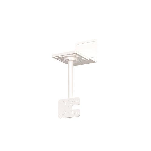 Cel-Fi Antenna Mount Indoor/Outdoor