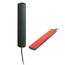 Cel-Fi Mobile Server Antenna
