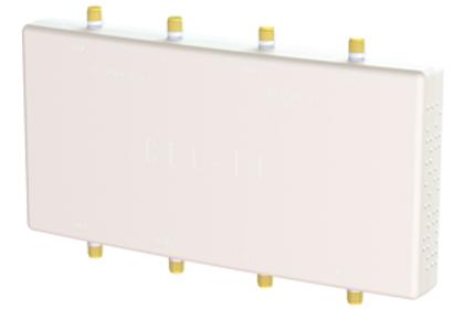 Cel-Fi QUATRA Small Cell Interface