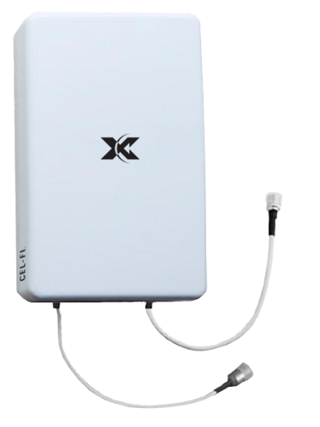 Cel-Fi MIMO Panel Antenna