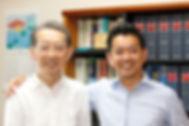 税理士・行政書士 | 練馬区 | 古屋直之事務所