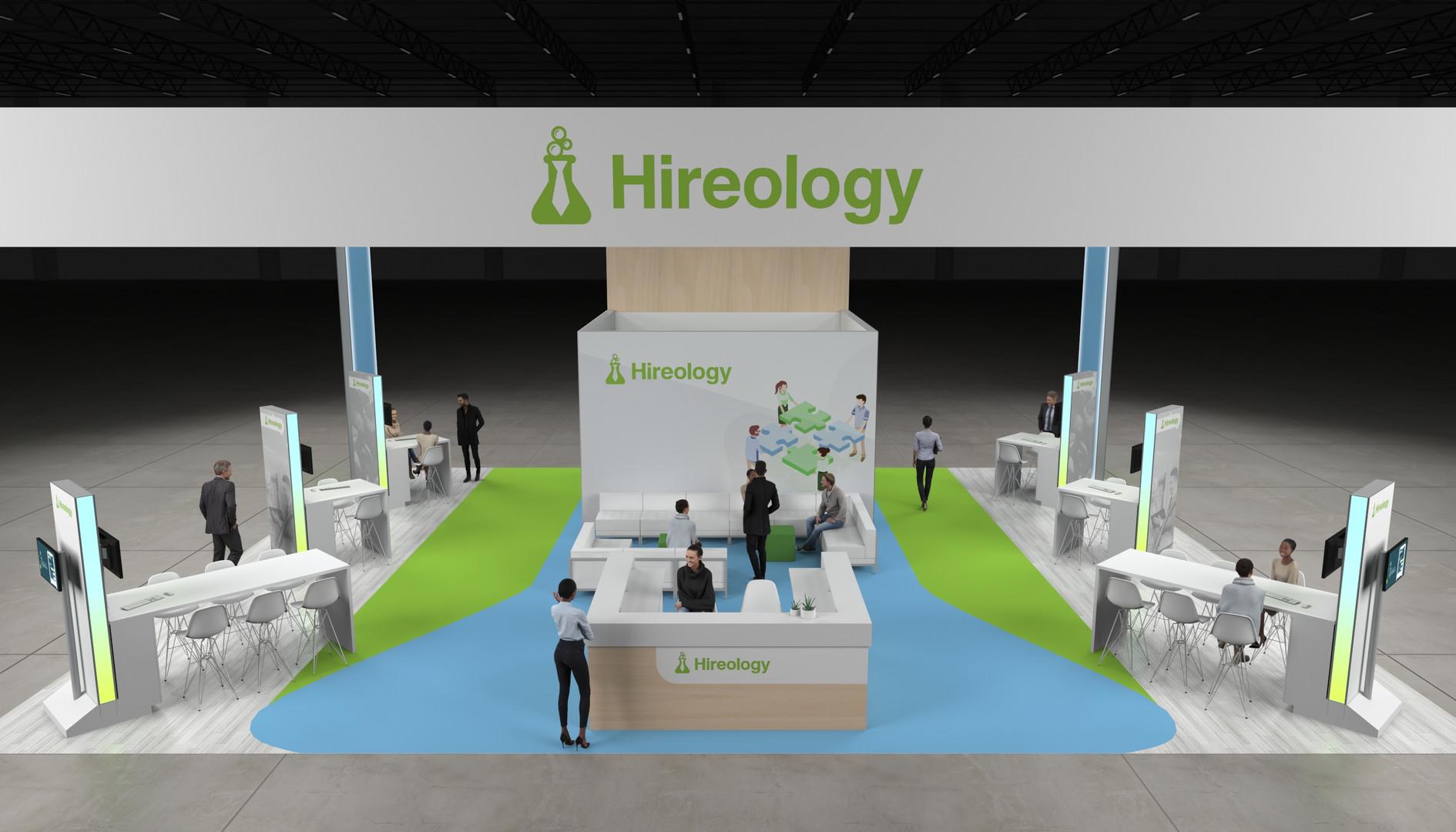 Hierology-2019-NADA-OPT3_carpet.jpg