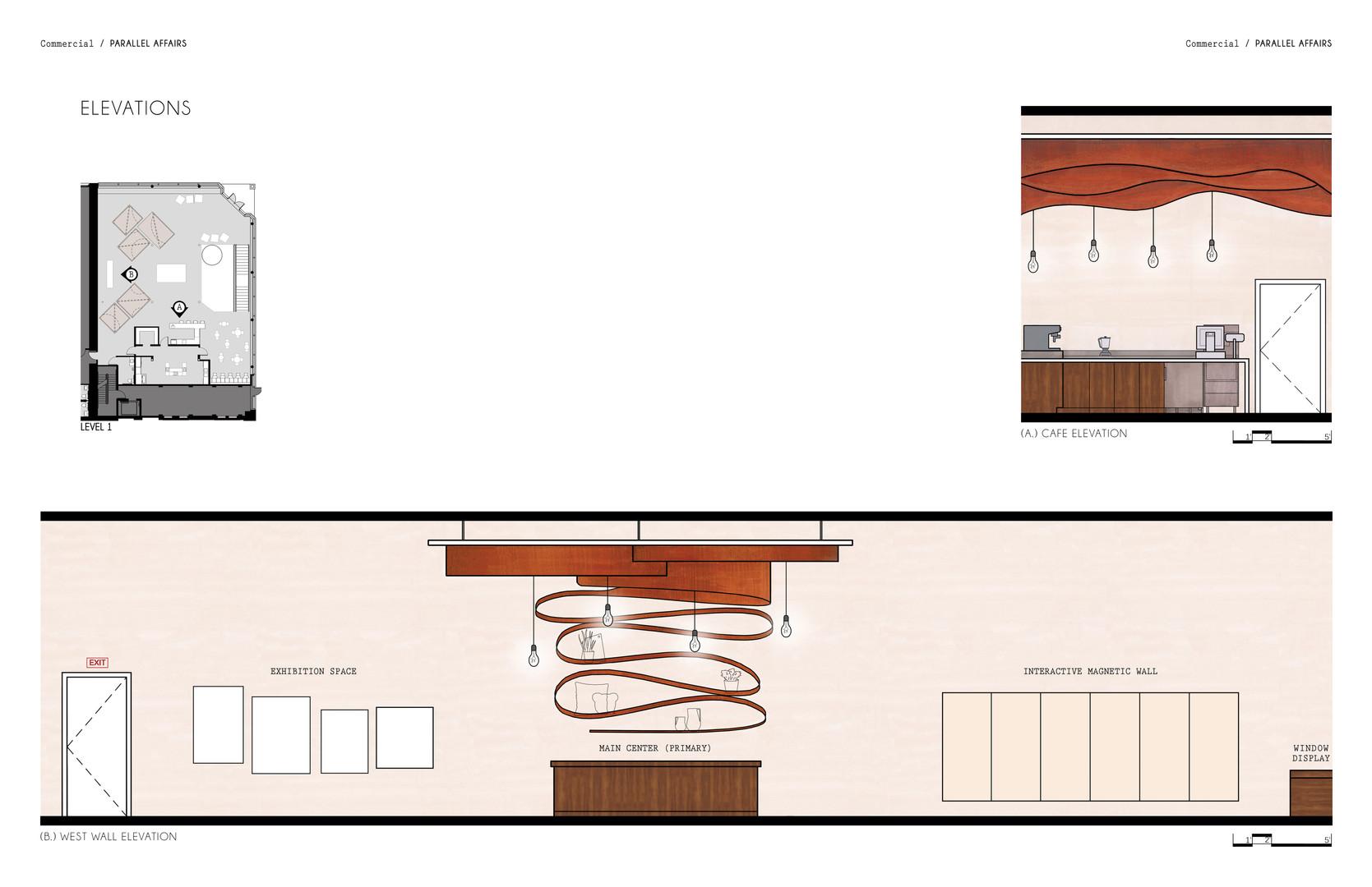 Interior-design-portfolio-20175.jpg