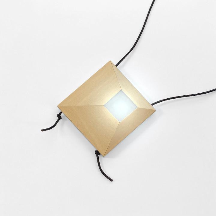 hashtag-necklace-lit.jpg