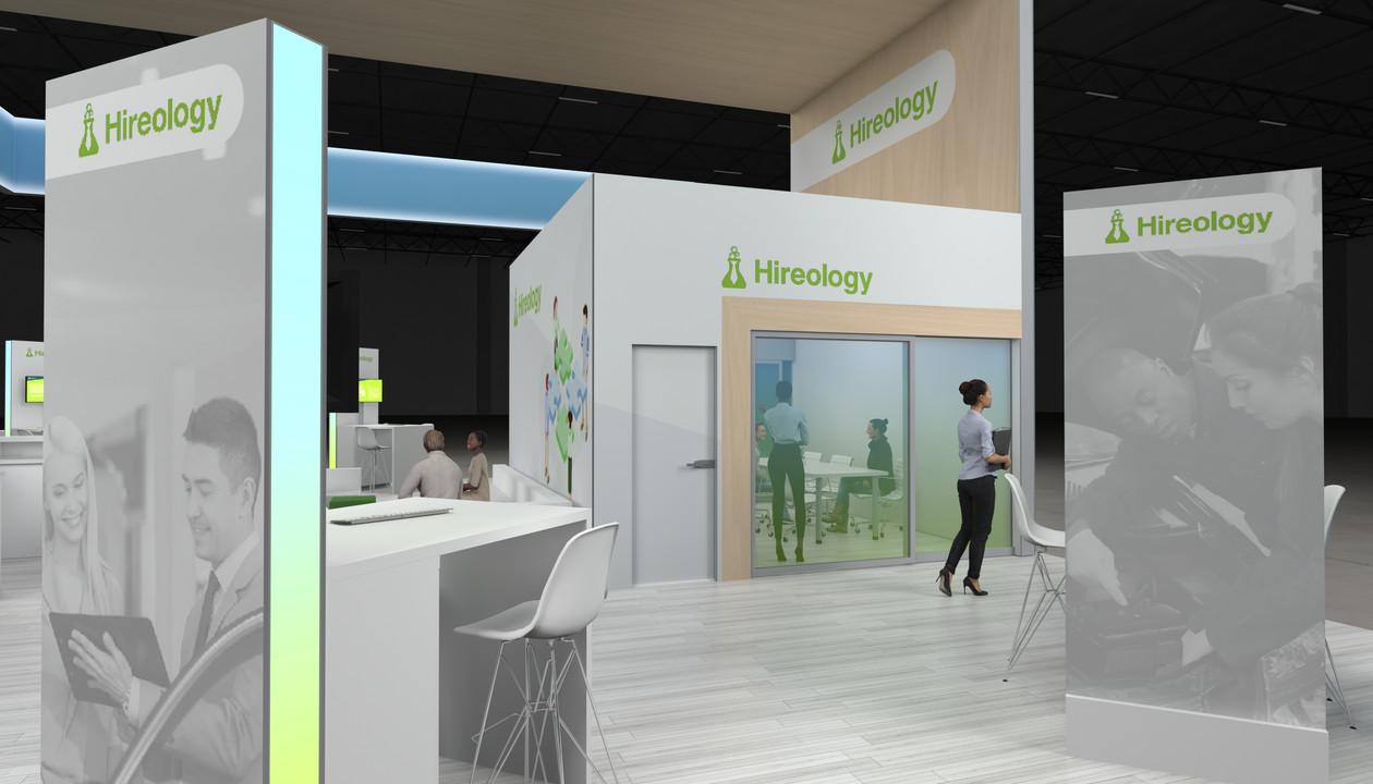 Hierology-2019-NADA-INT003.jpg