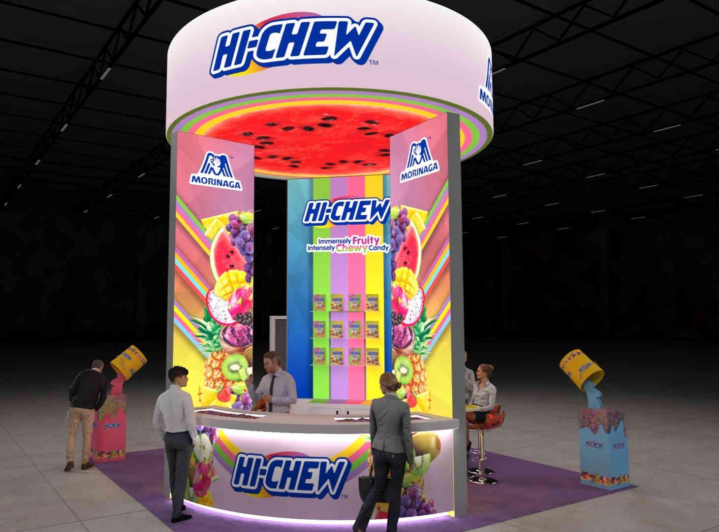 Hi-Chew_SweetsSnacks2020_c1v3_FLE2_edite