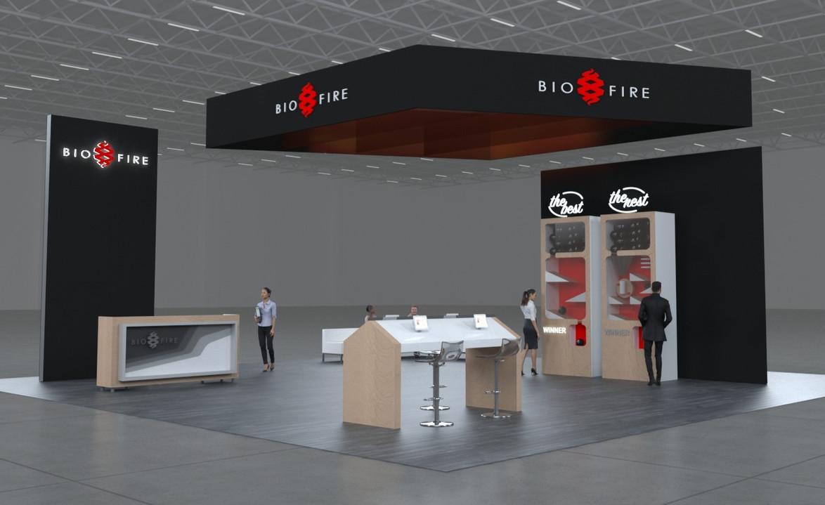 BioFire-2019-40x40-2_edited.jpg