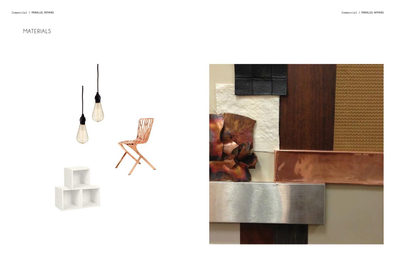 Interior-design-portfolio-20178.jpg