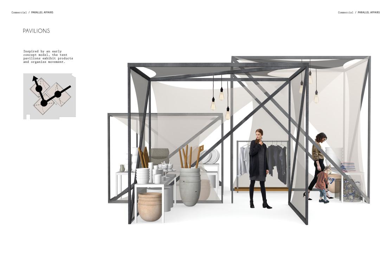 Interior-design-portfolio-20177.jpg