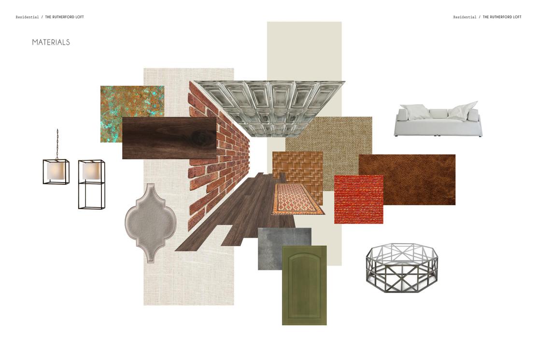 Interior-design-portfolio-201714.jpg
