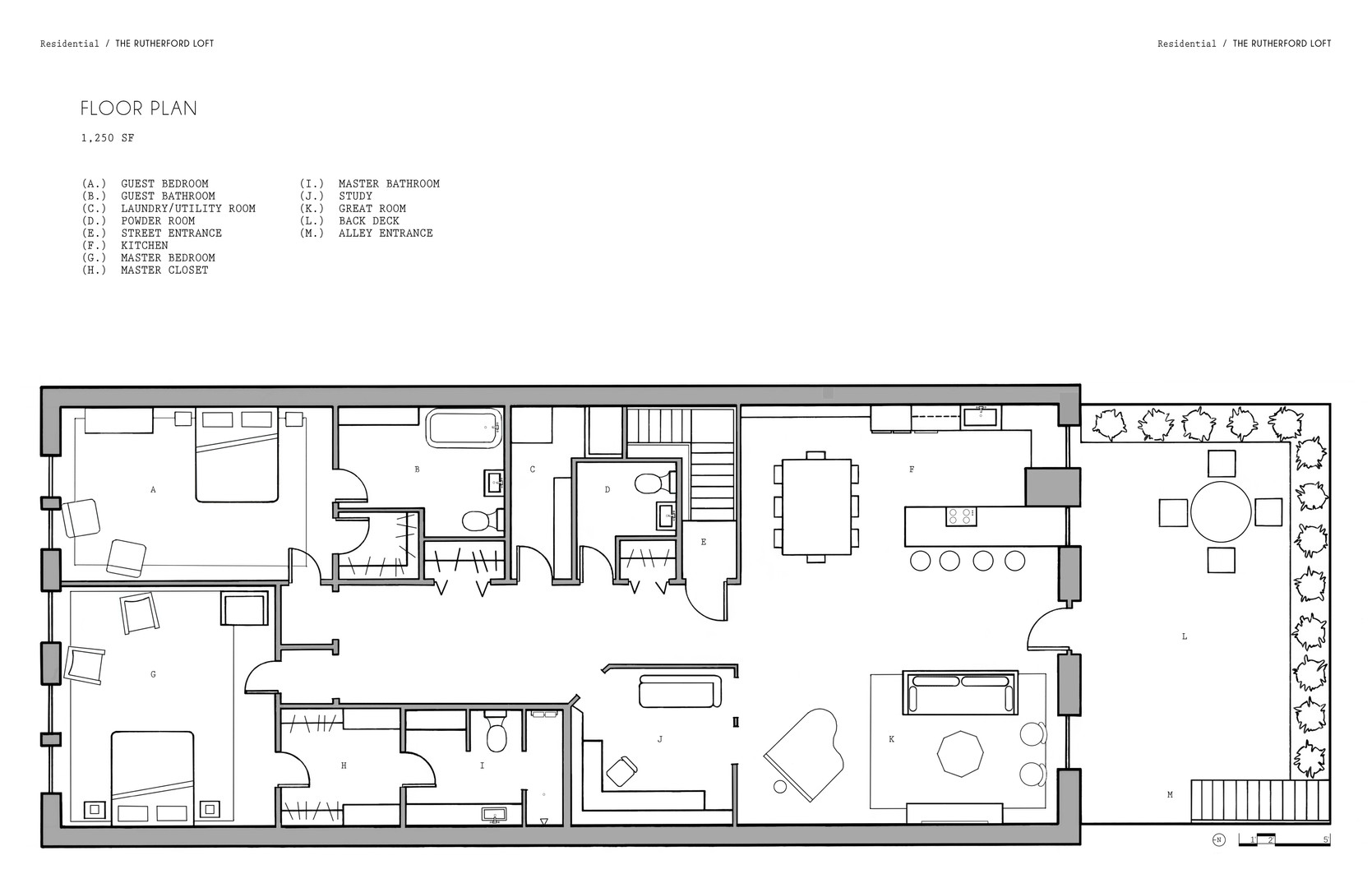 Interior-design-portfolio-201711.jpg
