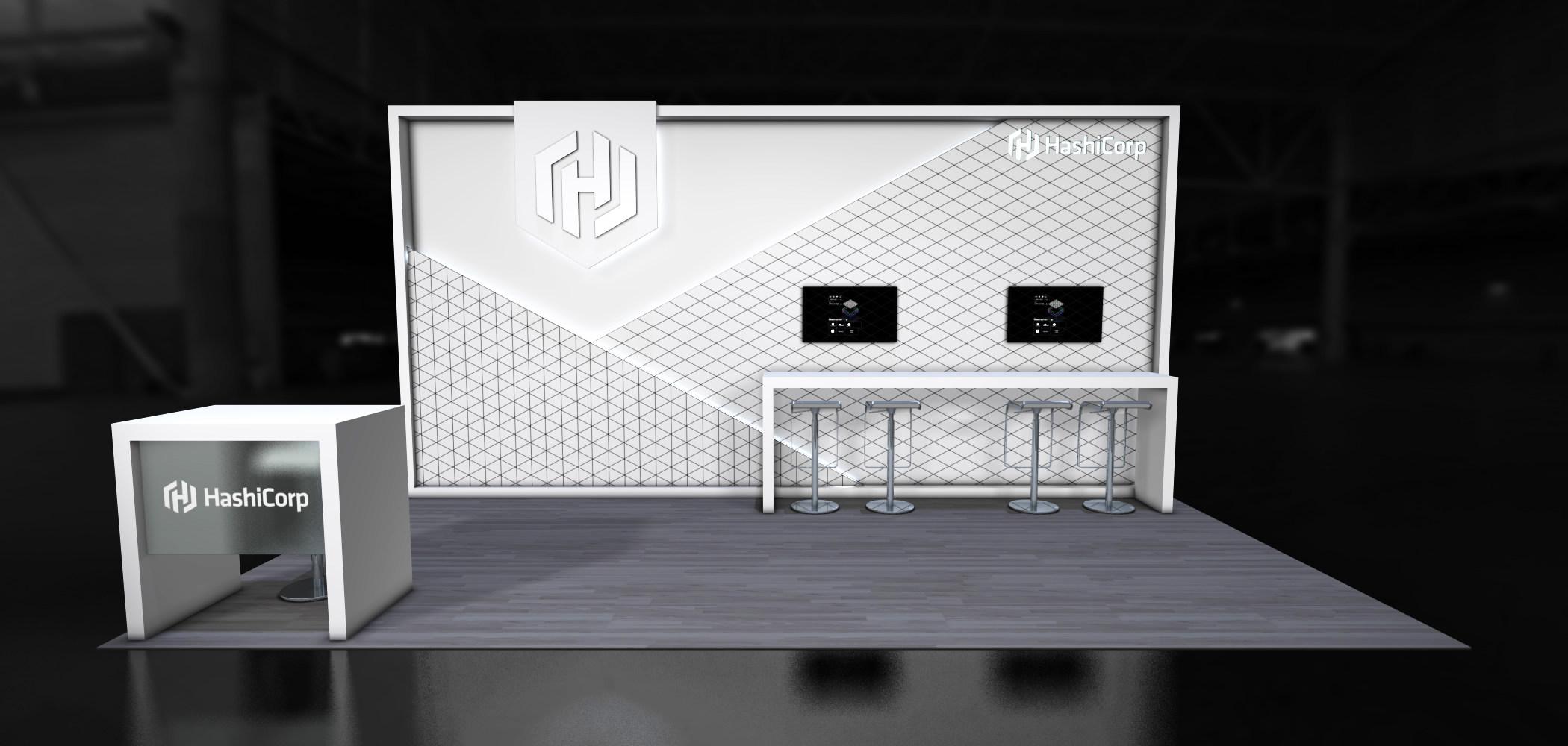 HashiCorp-AWSRI-2018-10x20-Concept3.0-FE