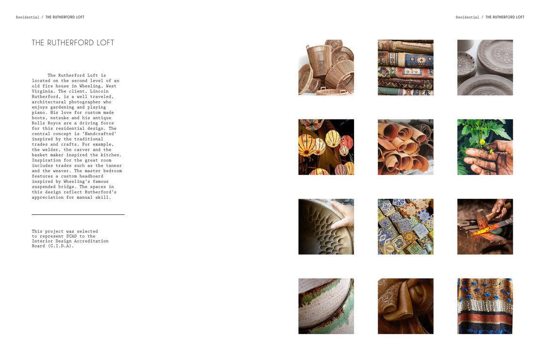 Interior-design-portfolio-201710.jpg