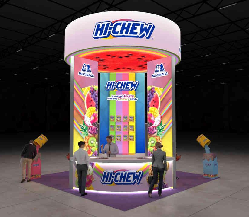 Hi-Chew_SweetsSnacks2020_c1v3_FLE_edited