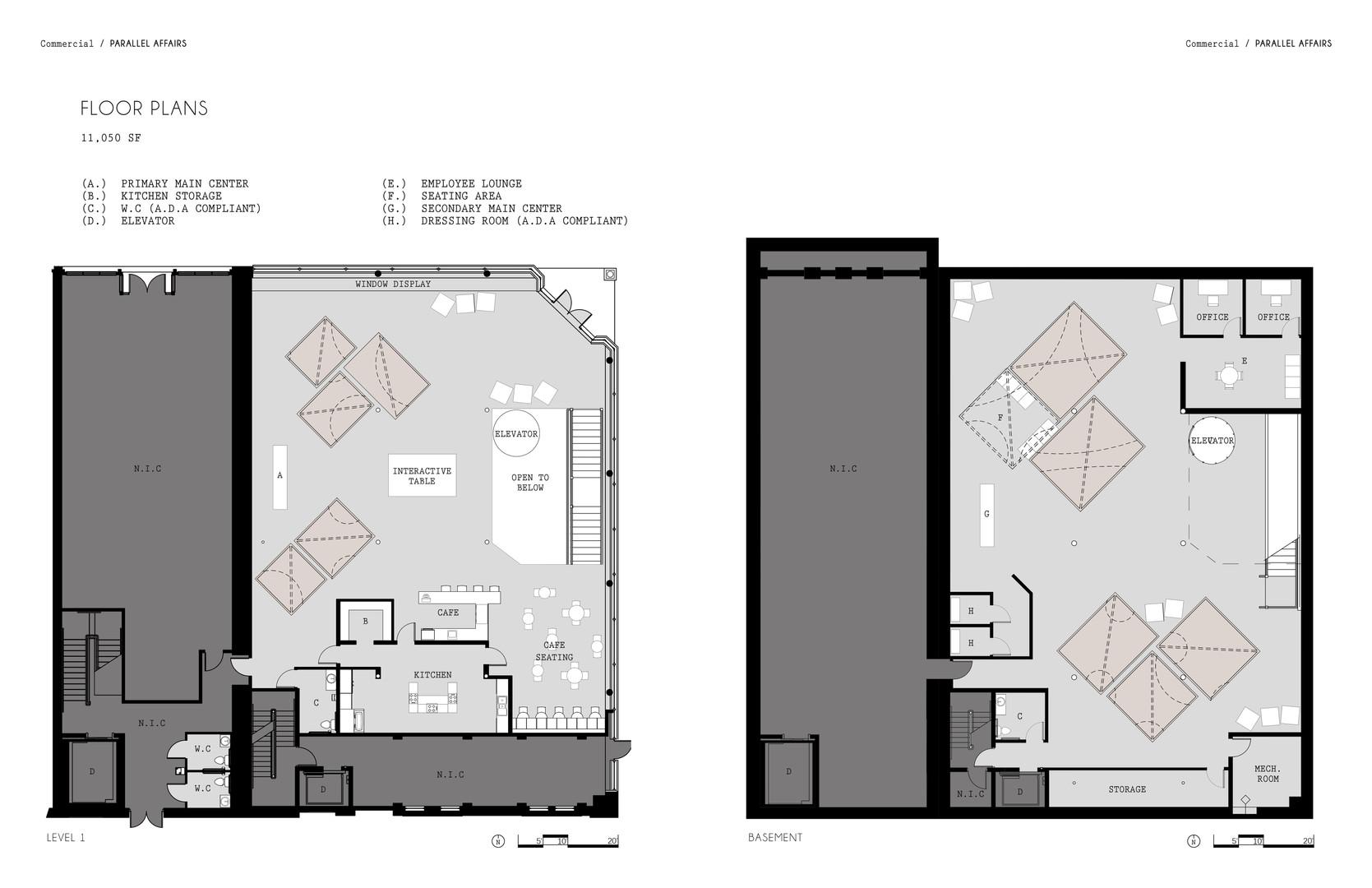 Interior-design-portfolio-20173.jpg