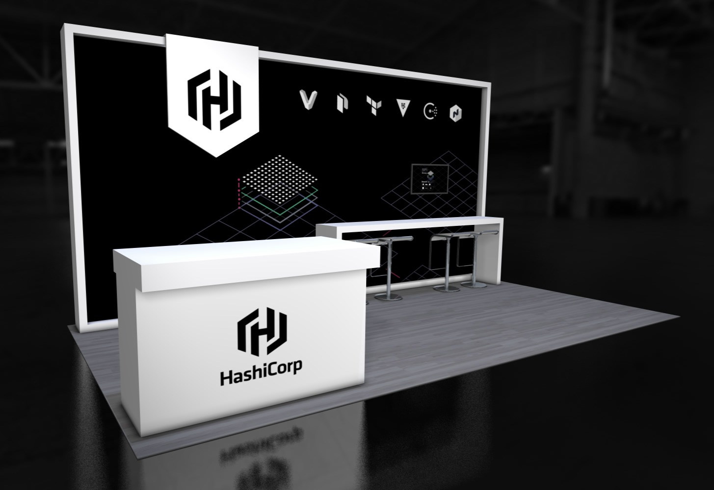 HashiCorp-AWSRI-2018-10x20-Concept3_edit