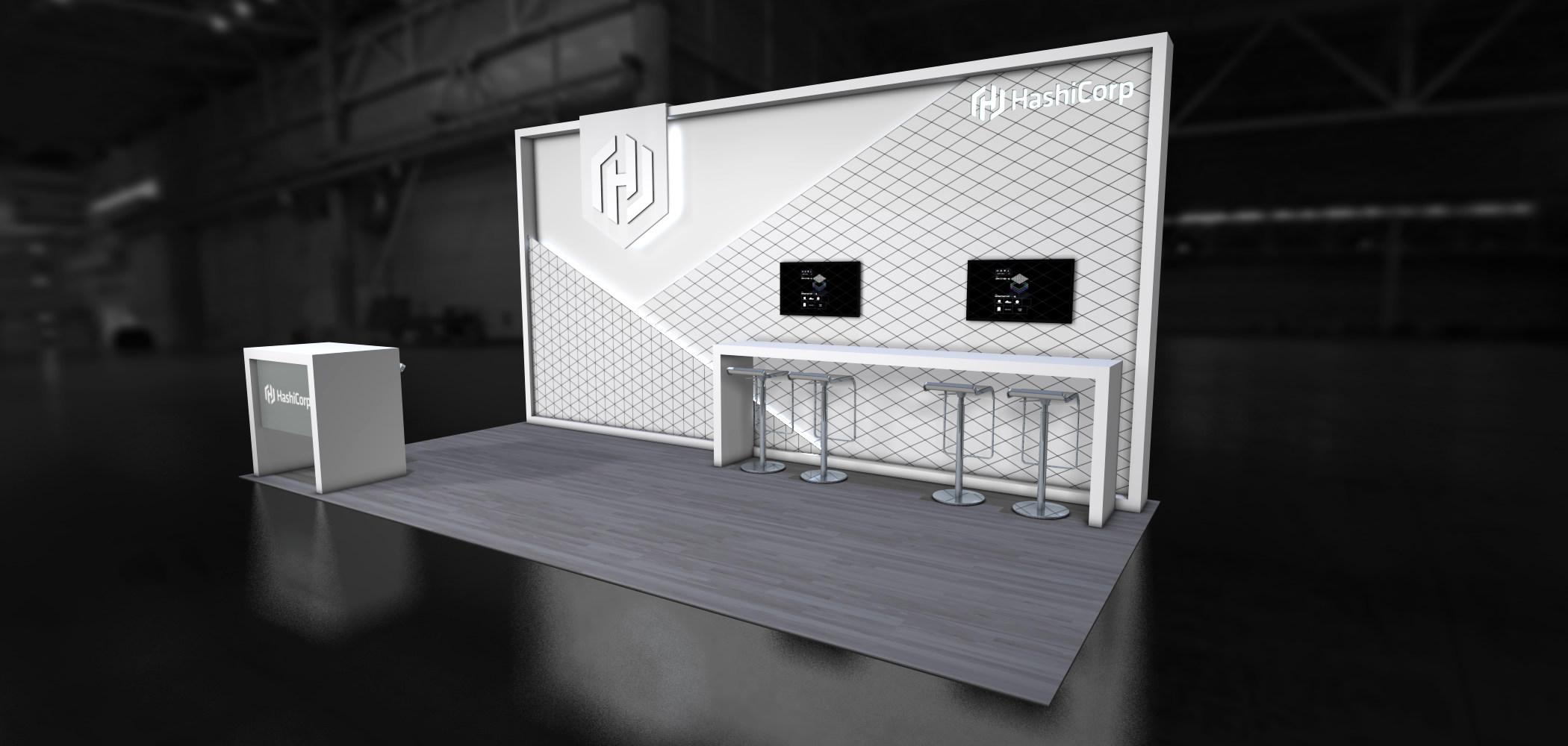 HashiCorp-AWSRI-2018-10x20-Concept3.0-FR
