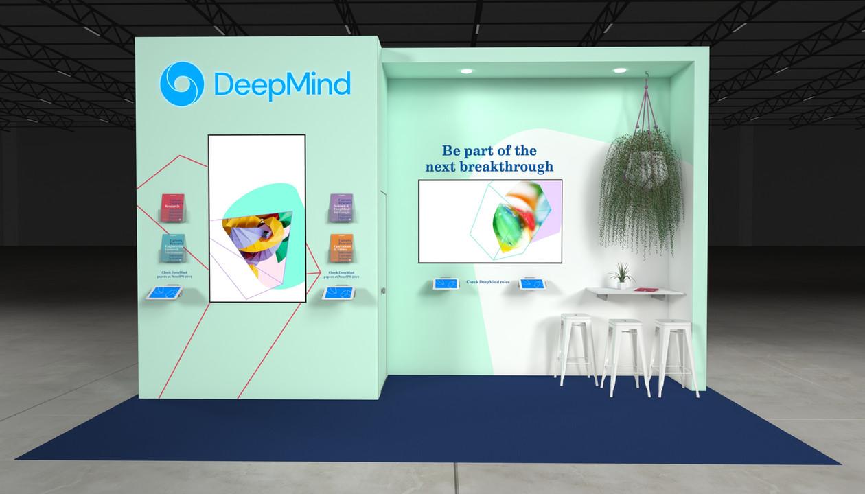 DeepMind_2019_NIPS_c5v1_FE.jpg