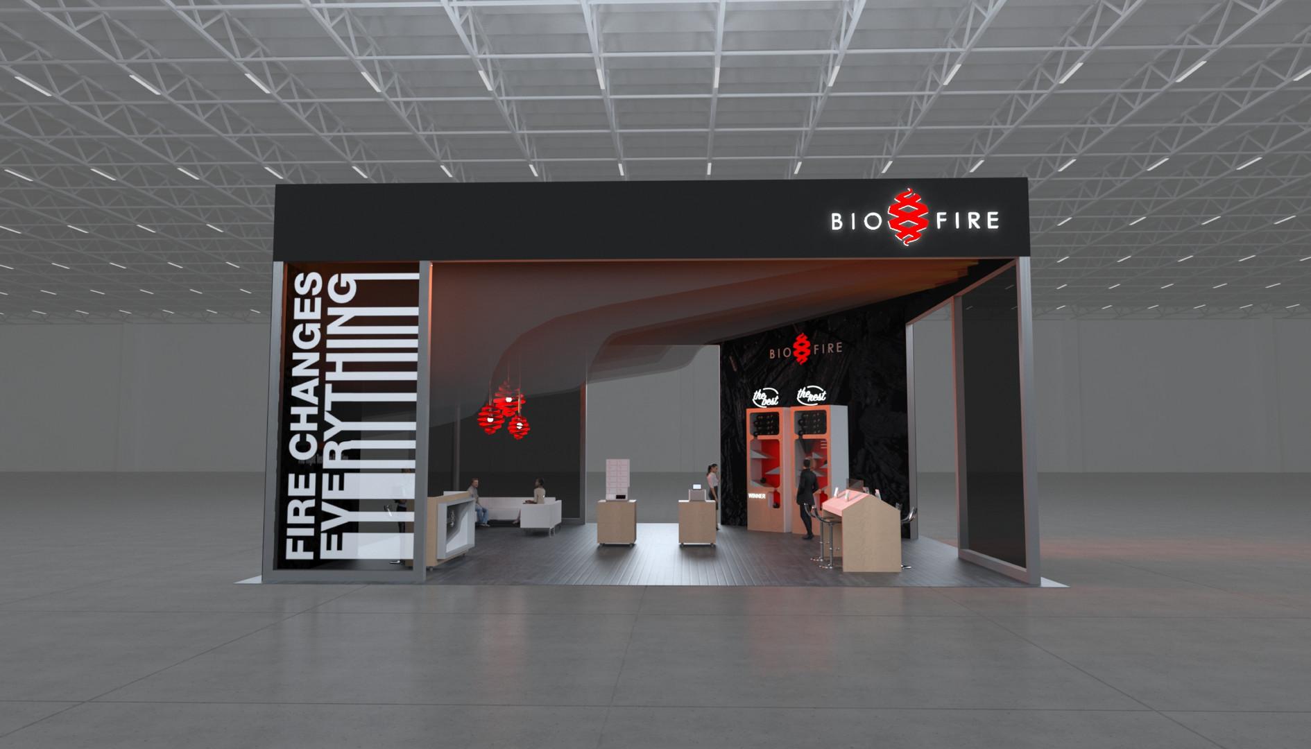 Biofire_front_cropped.jpg