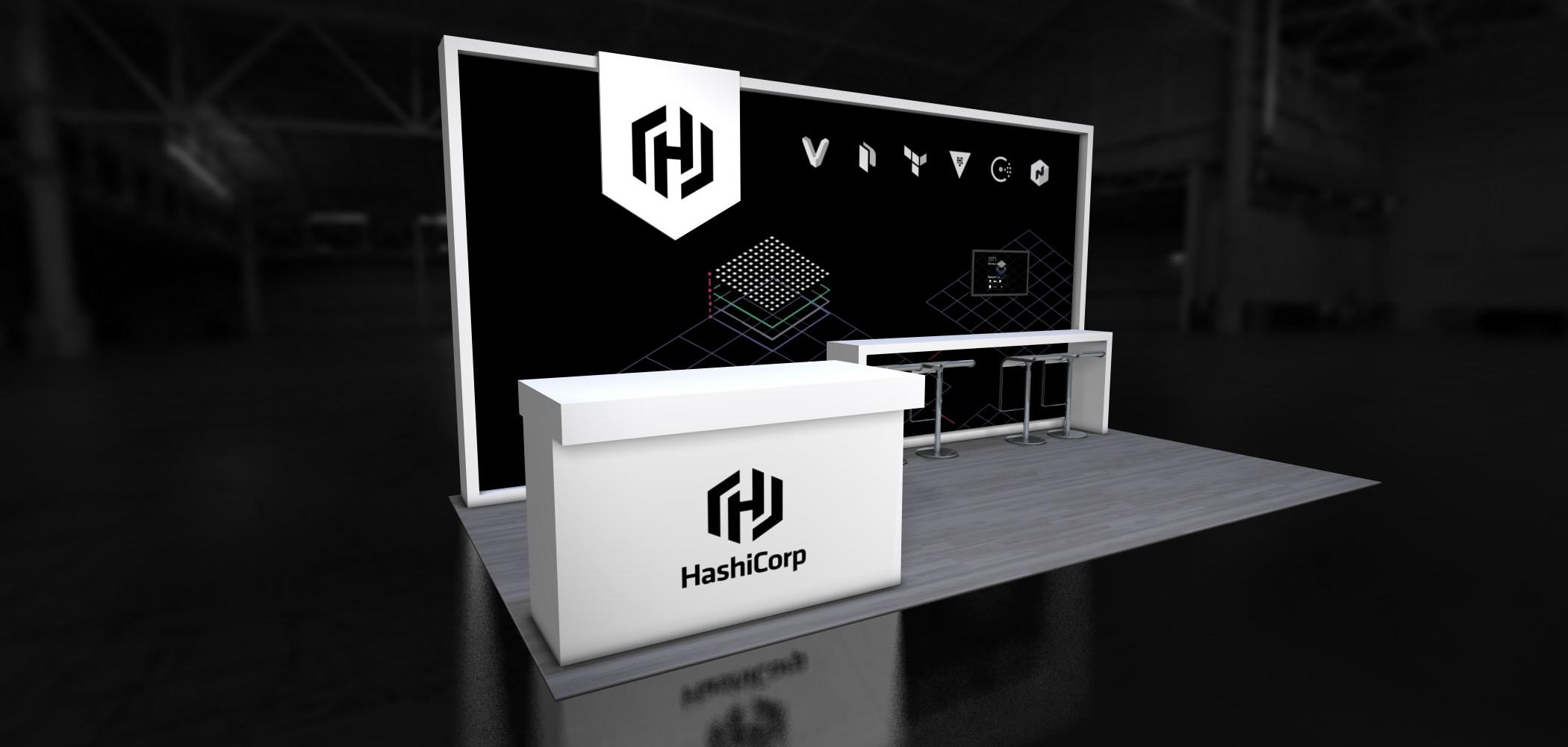 HashiCorp-AWSRI-2018-10x20-Concept3.2-FL