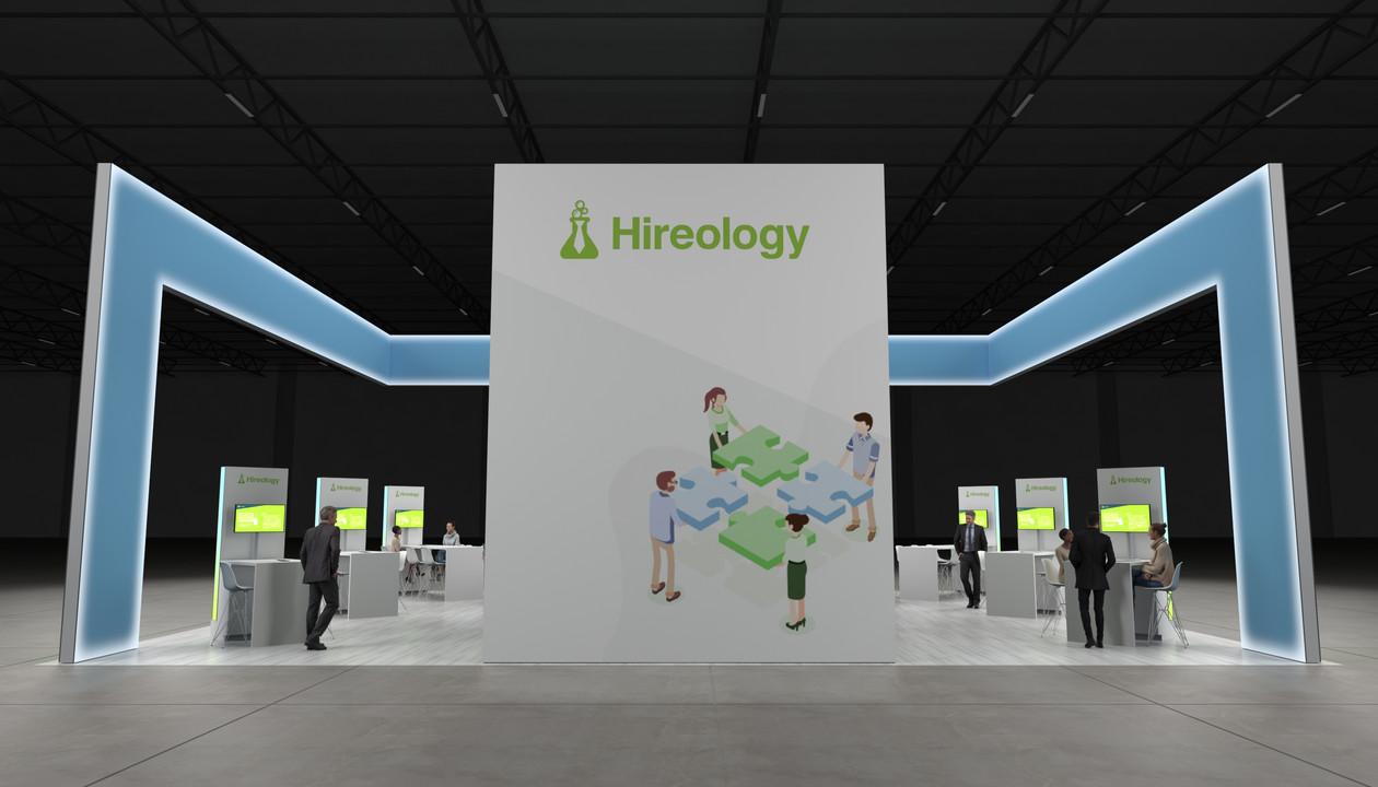 Hierology-2019-NADA-BE.jpg