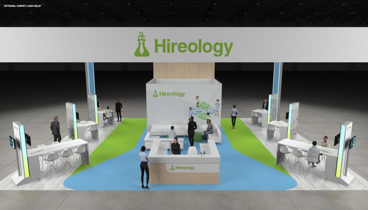 Hierology-2019-NADA-OPT3_carpet_edited.j