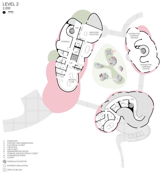 FloorPlan_L2.jpg
