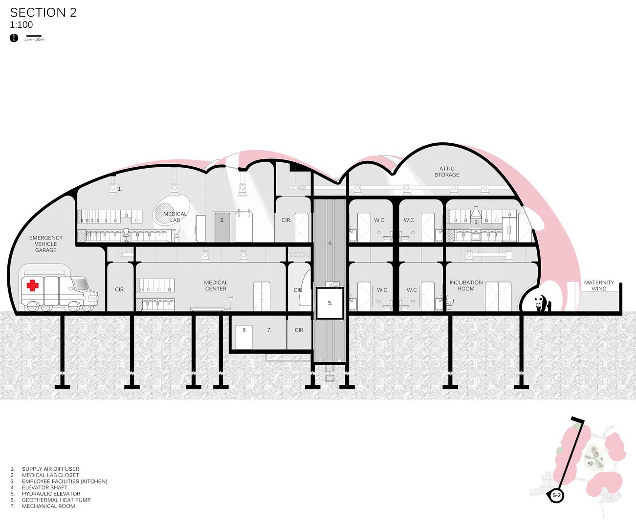 Section2_2021.jpg