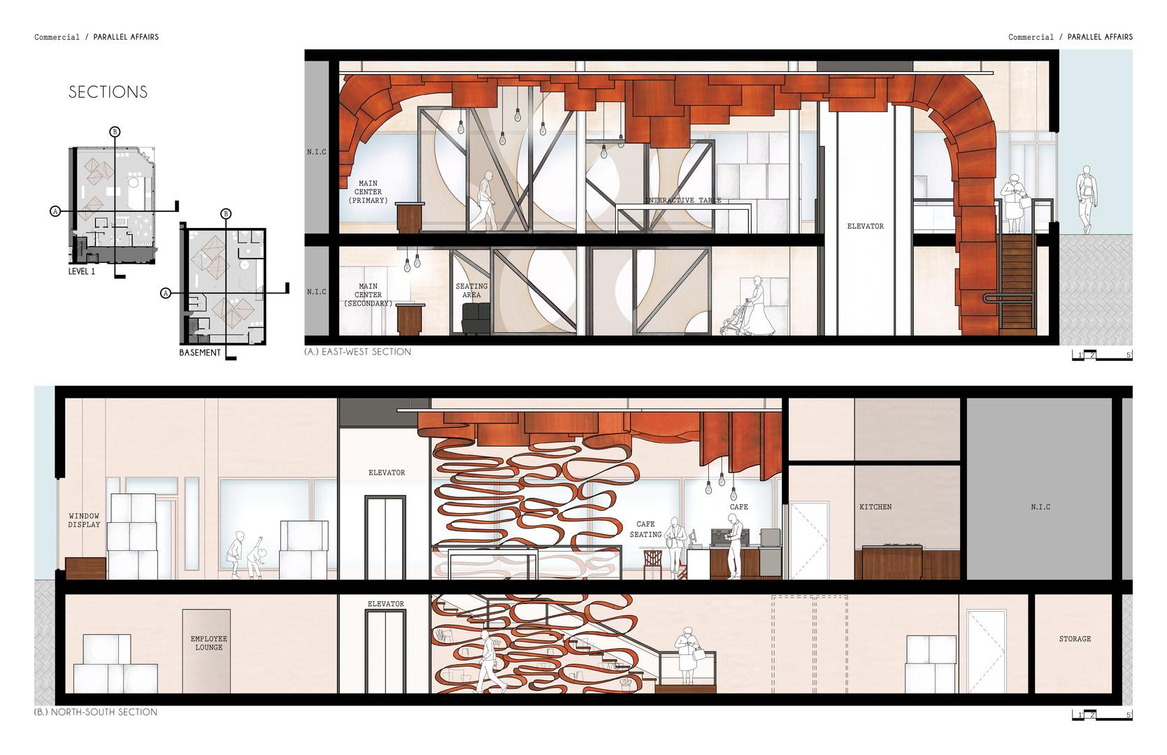 Interior-design-portfolio-20174.jpg