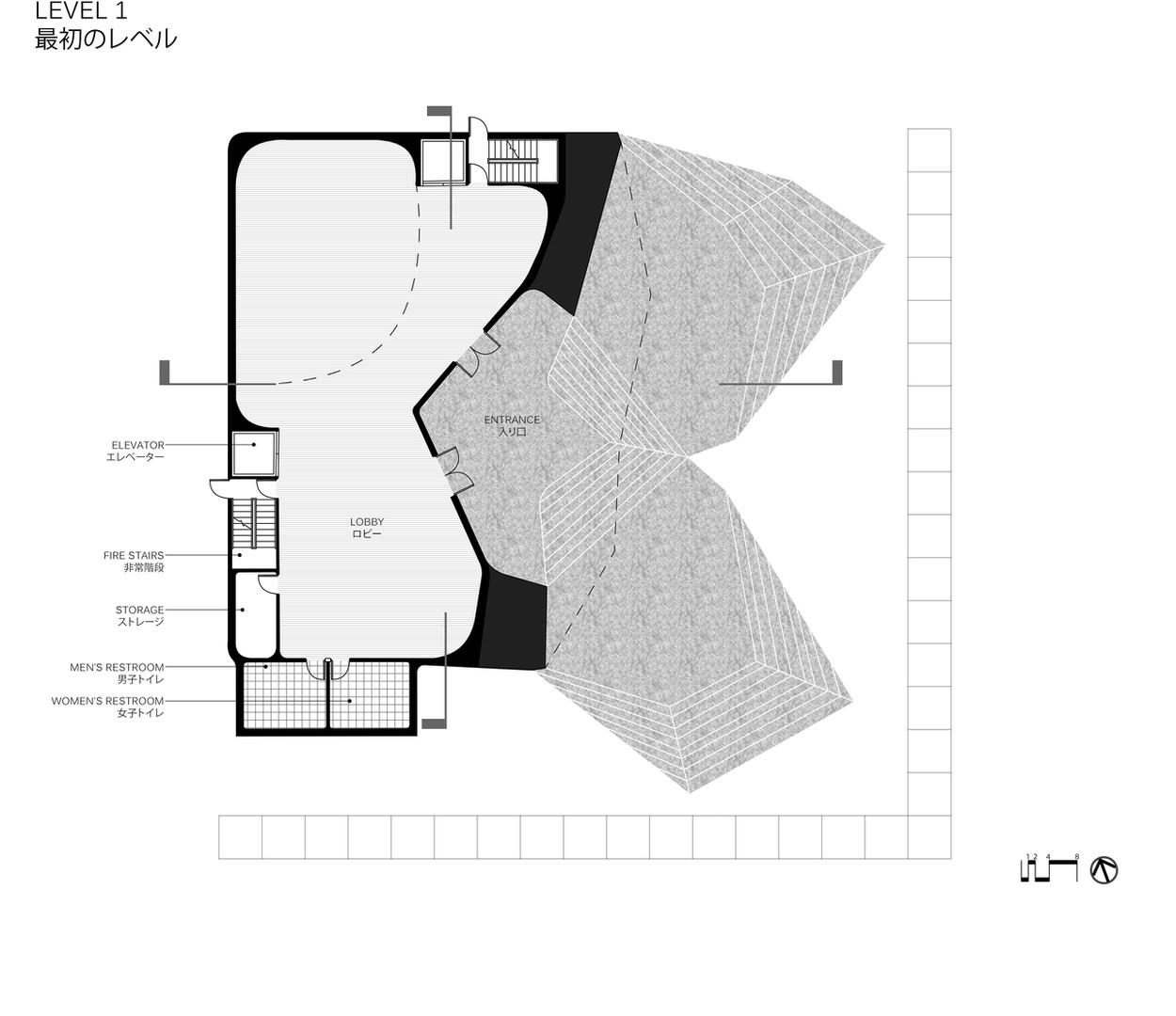 LEVEL1-PLAN.jpg