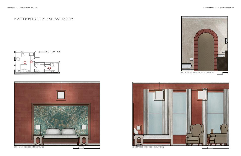 Interior-design-portfolio-201713.jpg