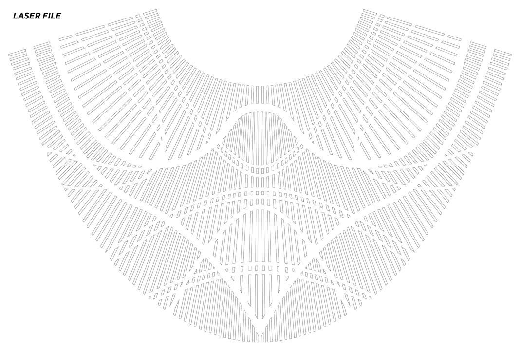 lace-capelet-lasercut-file_lace-capelet.