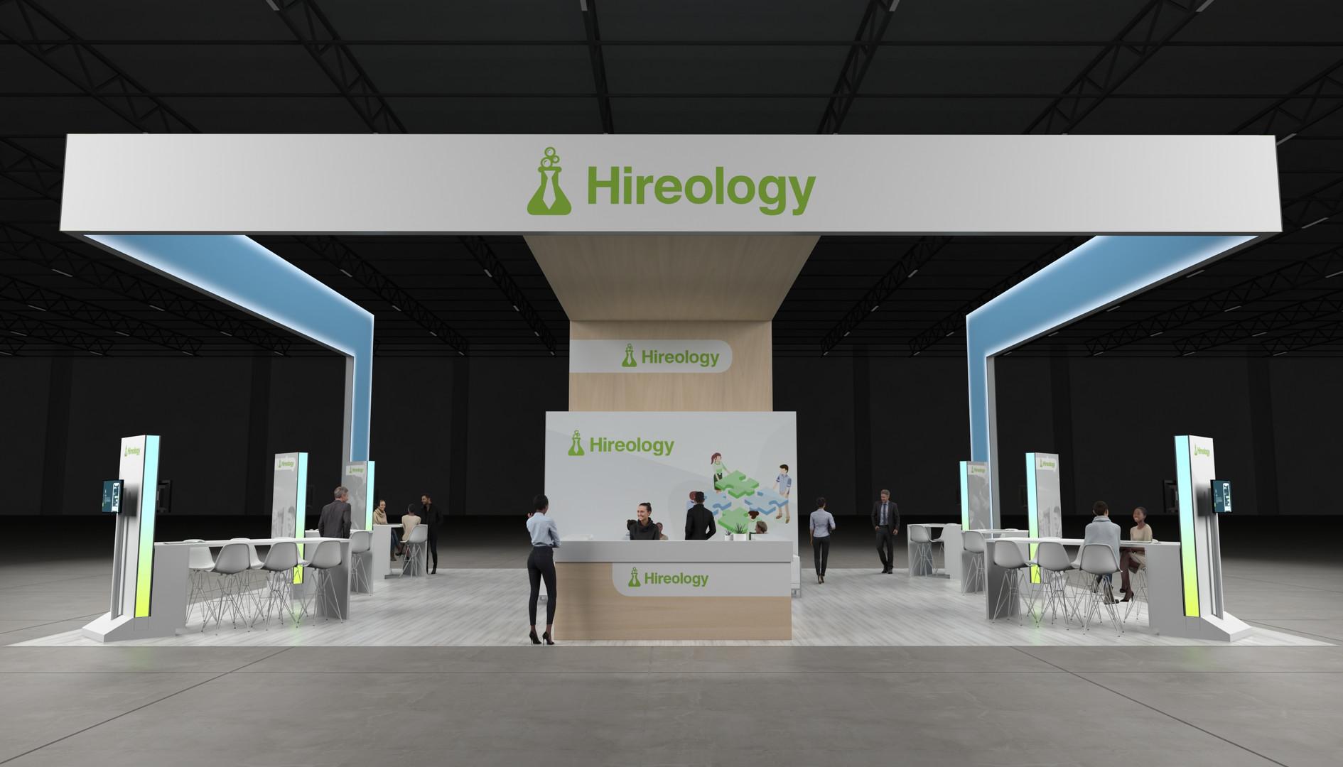 Hierology-2019-NADA-FE.jpg