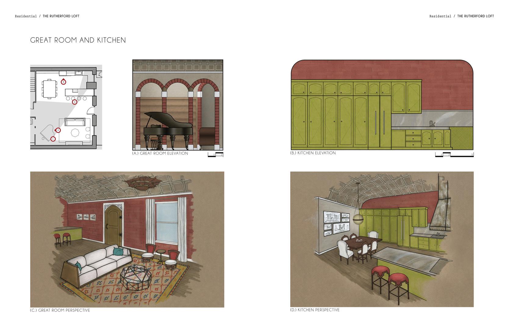 Interior-design-portfolio-201712.jpg