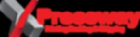 xpressyway-logo.png