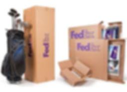 fedEx-page.jpg