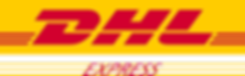2000px-DHL_Express_logo.svg.png