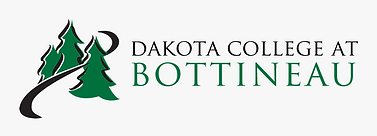 DakotaCollege.png