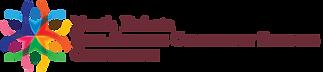 FSCS Logo.png