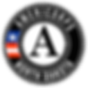 AmeriCorps-ND-logo-no-background.png