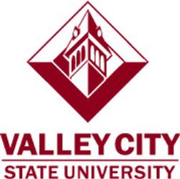 ValleyCityLogoRed_72dpi.png