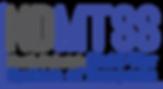 mtss-logo.png