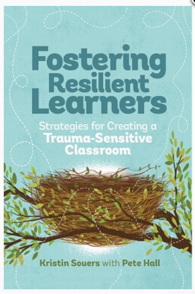 Fostering Resilient Learners Book Study
