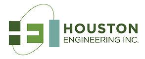 HEI-logo-RGB-Web.jpeg