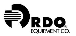 RDO.png